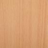 Интернет-магазин мебели - Комод с фризом Бук