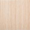 Интернет-магазин мебели - Комод с фризом Дуб беленый рифленый