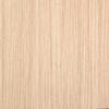 Интернет-магазин мебели - Комод с фризом Дуб светлый