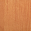 Интернет-магазин мебели - Комод с фризом Ольха