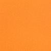 Интернет-магазин мебели - Комод с фризом Оранжевый
