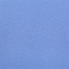 Интернет-магазин мебели - Комод с фризом Синий