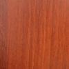 Интернет-магазин мебели - Комод с фризом Вишня грондталь