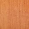 Интернет-магазин мебели - Комод с фризом Вишня оксфорд