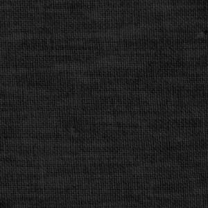 ткань черная.jpg