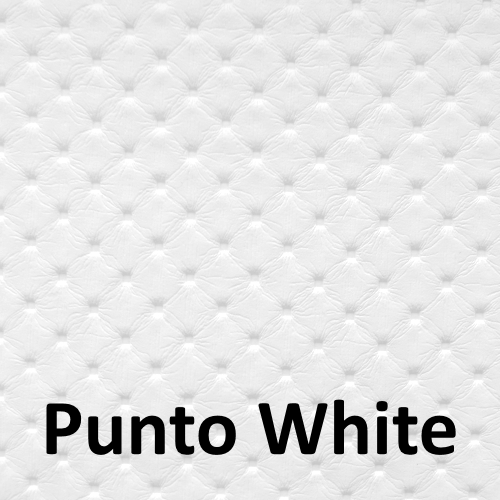 пунто белый.jpg