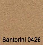 Santorini-0426.jpg