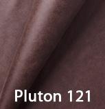 pluton121.jpg