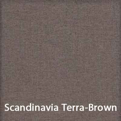 Scandinavia-Terra-Brown.jpg