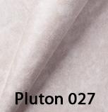 pluton027.jpg