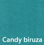 Candy-Biruza.jpg