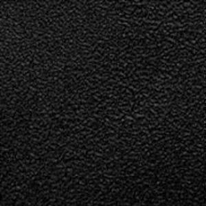 муар черный 9005.jpg