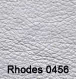 Rhodes-0456.jpg