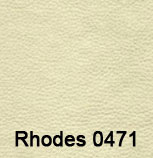 Rhodes-0471.jpg