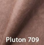 pluton709.jpg