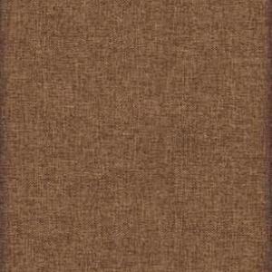 рогожка светло-коричневая №6.jpg