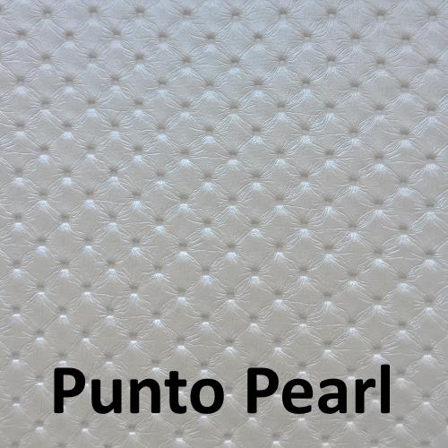 пунто перл.jpg