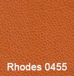 Rhodes-0455.jpg