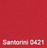 Santorini-0421.jpg