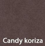 Candy-Koriza.jpg