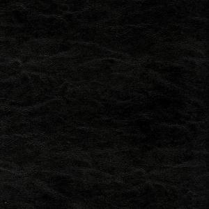 9 черная .jpg