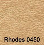 Rhodes-0450.jpg