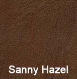 Sanny-Hazel.jpg