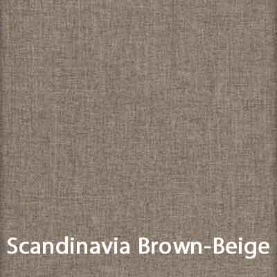 Scandinavia-Brown-Beige.jpg