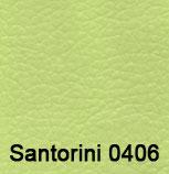 Santorini-0406.jpg