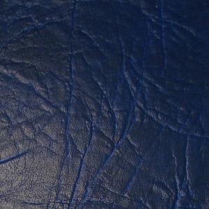 синий.jpg