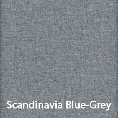Scandinavia-Blue-Grey.jpg
