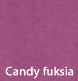 Candy-Fuksia.jpg