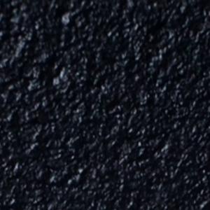 шагрень черная .jpg
