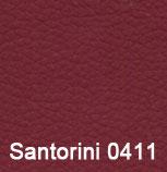 Santorini-0411.jpg