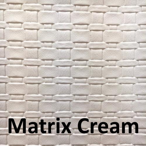 матрикс крем.jpg