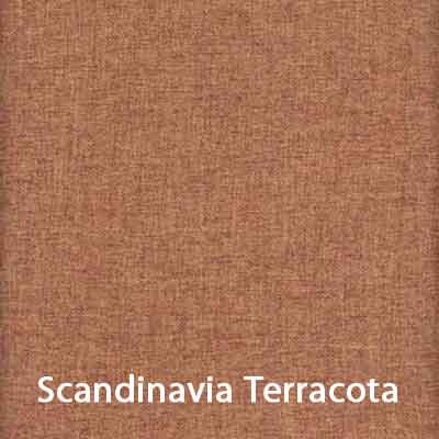 Scandinavia-Terracota.jpg