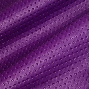 капитон фиолетовый.jpg