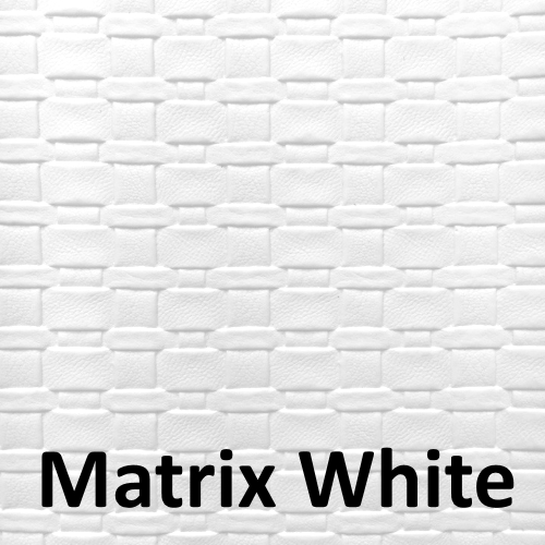 матрикс бел.jpg