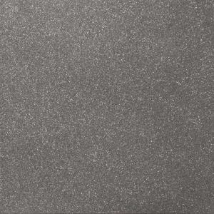 порошковая краска бриллиант.jpg