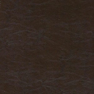 6 темно коричневый.jpg