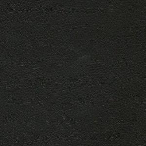 3001.jpg