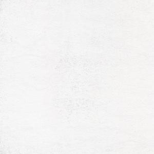 1 белый.jpg
