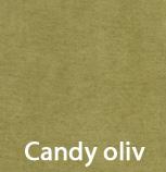 Candy-Oliv.jpg